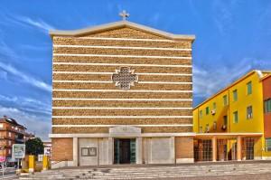 Chiesa_1280x1024-001.jpg