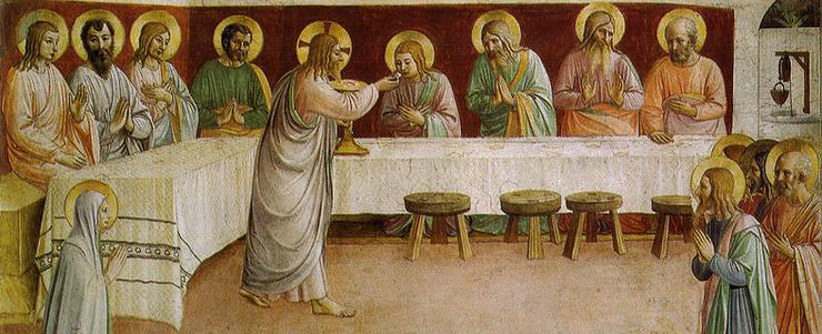 Comunione-degli-apostoli_Beato-Angelico