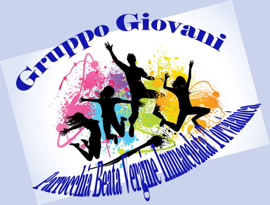 Gruppo Giovani Png