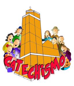 icona_catechismo