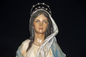 Maria_Nazareth_04