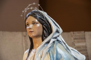 Maria_Nazareth_10